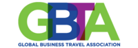 GBTA Conference 2020 – Wiesbaden in Partnership with VDR logo